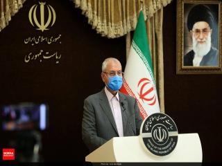 تعطیلی تمامی ادارات استانهای تهران و البرز تا یک شنبه آینده