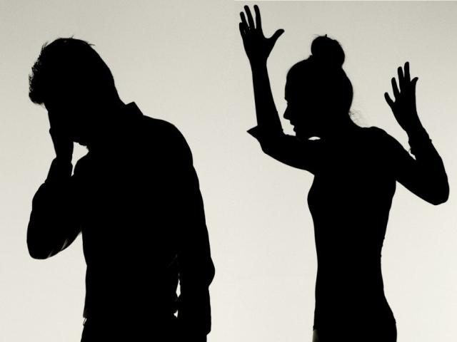 آیا بعداز خیانت میتوان به زندگی مشترک ادامه داد؟
