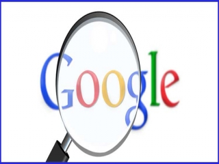 10 امکان جالب جستجوگر گوگل که نمیدانید