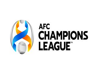 مهلت 6 روزه AFC به ایران و سه کشور دیگر