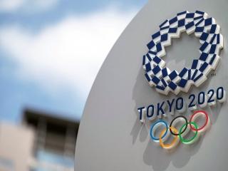 خطرلغو، بازیهای المپیک توکیو را همچنان تهدید میکند