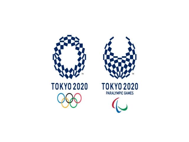 برنامه مسابقه ایرانیها در نخستین روز المپیک 2020