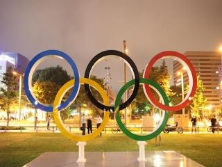بریتانیا و رژه با 376 ورزشکار ( نگاهی به رژه روز افتتاحیه المپیک- بخش سوم)