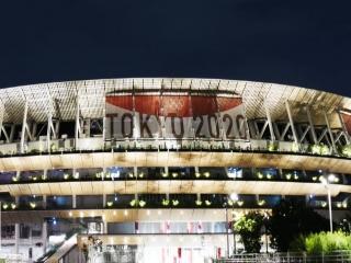 نگاهی به ترتیب رژه تیمها در المپیک توکیو؛ همه چیز مطابق اسامی ژاپنی!( بخش اول)