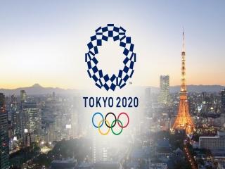 اولین شگفتی بازیهای المپیک 2020 توکیو رقم خورد