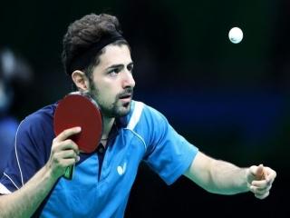 نگاهی به رقیبان ورزشکاران ایران در روز نخست المپیک( بخش دوم: پینگ پنگ، بوکس و دوچرخه سواری)