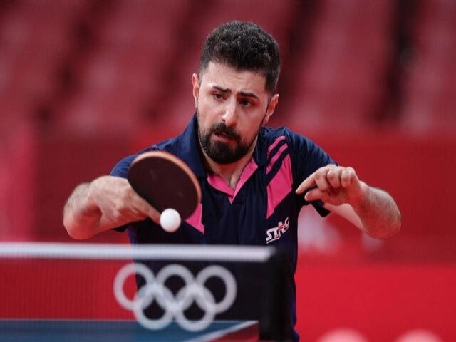 حذف زود هنگام نیما عالمیان از المپیک 2020