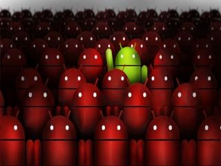 تفاوت نسخه آنلاک شده اپلیکیشن های اندروید