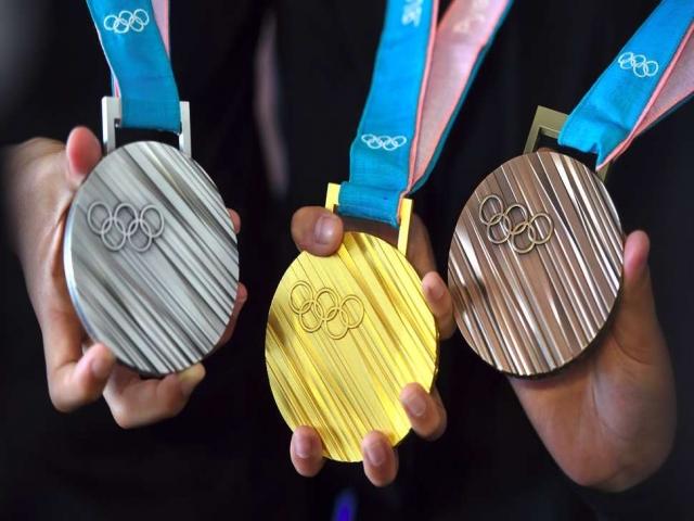 پرافتخارترین کشورهای المپیک/ 999 طلا فاصله ایران با پرافتخارترین کشور بازیها!