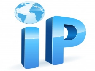 IP Address چیست؟