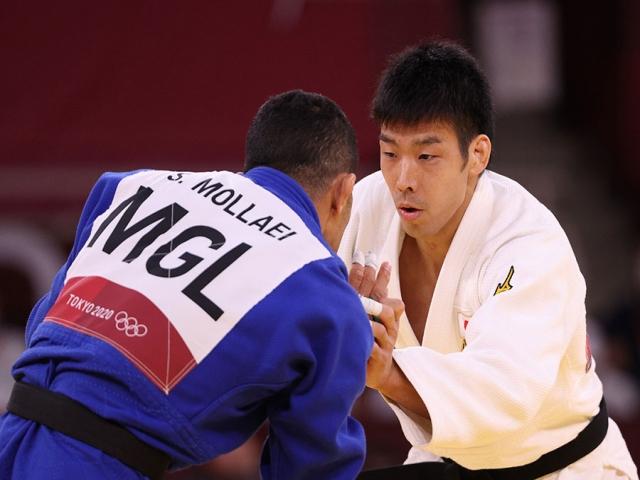 مدال نقره ملایی در المپیک 2020 توکیو به نام مغولستان
