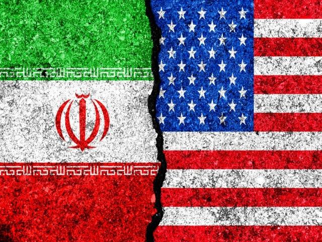 نام 3 ایرانی از لیست تحریمهای آمریکا خارج شد