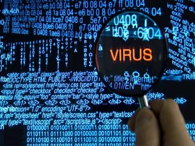 هشدار مایکروسافت نسبت به افزایش ویروسها