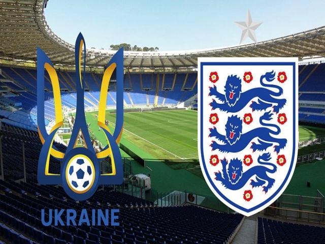 ترکیب دو تیم انگلیس و اوکراین برای دیدار مرحله یک چهارم نهایی یورو ۲۰۲۰ مشخص شد.
