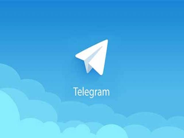 آپدیت جدید تلگرام ورژن 7.9 با قابلیت های جذاب