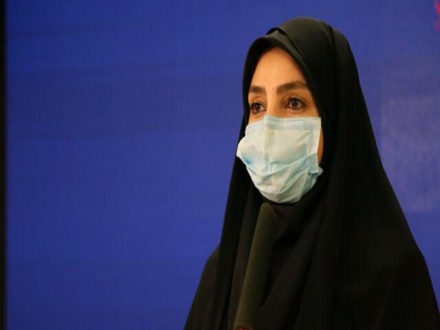 سخنگوی وزارت بهداشت : رعایت پروتکلهای بهداشتی به پایینترین حد رسید
