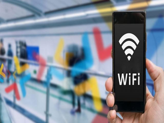 هنگام استفاده از وای فای عمومی، این 7 نکته امنیتی را رعایت کنید!