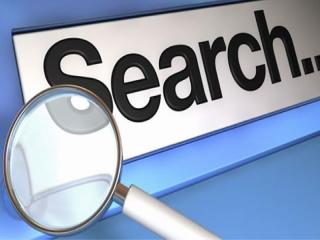 بهترین موتورهای جستجو دنیا