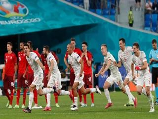 زنگ خطر برای ایتالیا در یورو 2020 : اسپانیا در نیمه نهایی نمی بازد