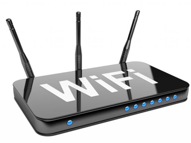 نکاتی برای خرید یک مودم WiFi قدرتمند و با کیفیت