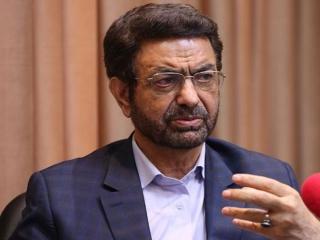 مالکی: وضعیت استان سیستان و بلوچستان بحرانی است