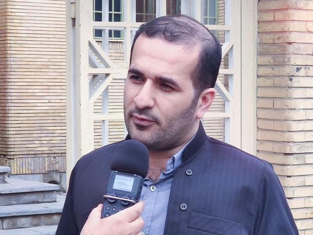 وزارت نیرو باید پاسخگوی وضعیت نابسامان قطعی برق باشد