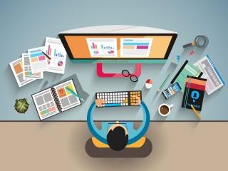 نکاتی برای طراحان سایتهای اینترنتی