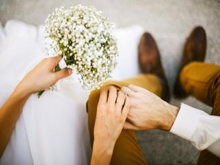 انتخاب درست ازدواج موفق