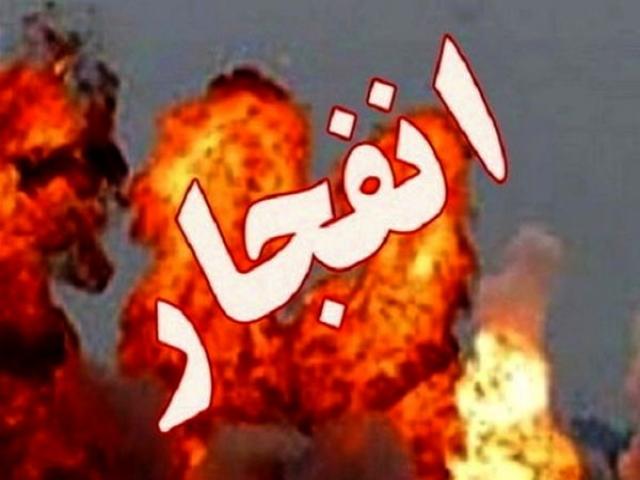 شنیده شدن صدای انفجار در دبی