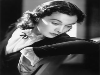 نگاهی به زندگی و فیلم های ویوین لی به مناسبت سالگرد درگذشت این بازیگر