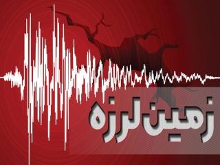 تاکنون خسارتی از زمین لرزه 5 ریشتری نقده گزارش نشده است