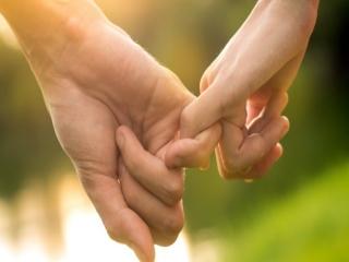 چگونه یک رابطه عاطفی را مدیریت کنیم؟