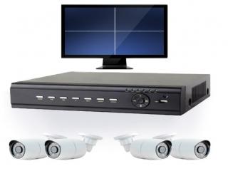 DVR چیست؟