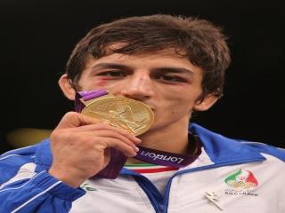سکوهای مدال المپیک توکیو از فردا در انتظار ایرانی ها