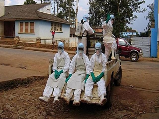 ظهور بیماری واگیردار جدید در افریقا: اولین فوتی ثبت شد