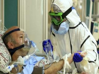 شناسایی 39139 بیمار جدید کرونایی/ 508 نفر دیگر قربانی شدند