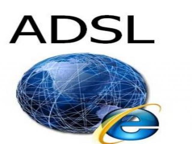 آشنایی با فناوری اینترنت پرسرعت ADSL