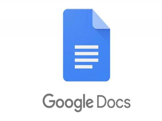 روش به اشتراک گذاری محتوای Google Docs