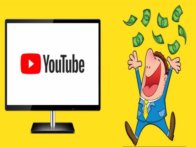 کسب درآمد از ساخت کلیپ کوتاه در یوتیوب