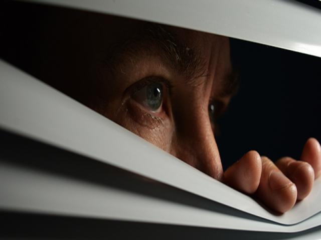 اختلال شخصیت پارانویید چیست؟