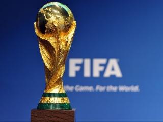 ایتالیا در فکر میزبانی جام جهانی 2030