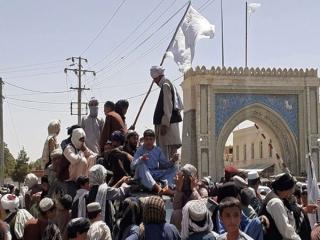 انگلستان و چک سفرای خود را از کابل خارج کردند
