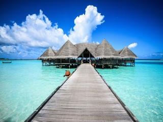 زیباترین جزیره های انتخابی برای گردش