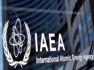 واکنش آمریکا به گزارش آژانس اتمی: ایران باید از تشدید فعالیت هسته ای دست بردارد