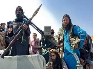 طالبان افغانستان چه کسانی هستند؟