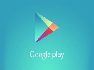 اندورید 2.3 به پایین از پشتیبانی شرکت گوگل خارج شد