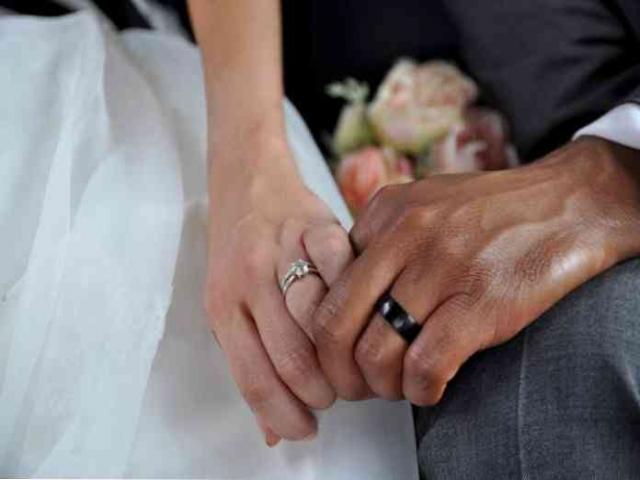 هدف اصلی ازدواج چیست؟