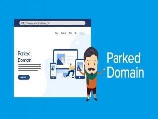 پارک دامین و addon domain چیست؟