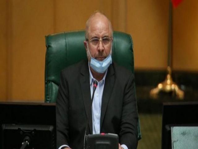 رئیسی مجلس: نمایندگان از وزرای پیشنهادی شناخت کامل دارند