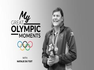 شناگری با 37 طلا از مسابقات معلولان و حضور در بازیهای المپیک